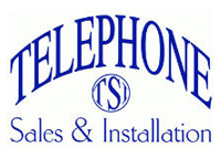 Telephone Sales and Installation